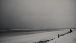 Long Sands, York ME